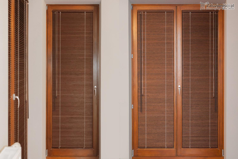 zaluzje-drewniane-25-001