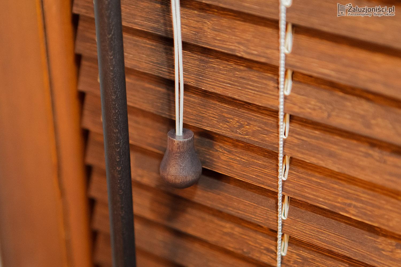 zaluzje-drewniane-25-003