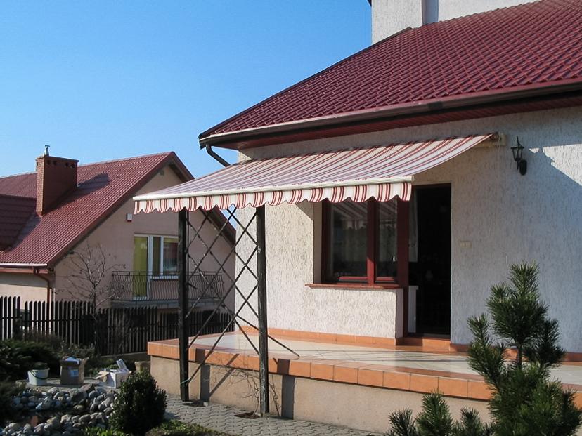 markizy-1