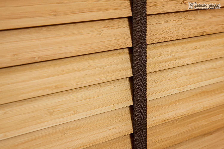 zaluzje-drewniane-008
