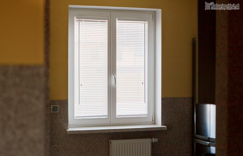 zaluzje-drewniane-25-008